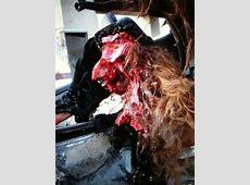 nikki catsouras car crash story