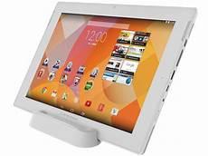 medion 10 1 zoll tablet lifetab s10345 md 99042