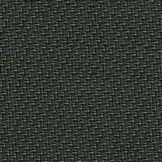Satin 233 5500 Tissu De Protection Solaire Transparent Pour