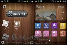 Aplikasi Edit Foto Instagram Untuk Pc