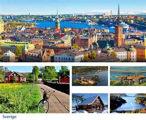 Spindelbett I Sverige Bilder