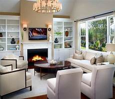 Decorating Ideas For Townhouse Living Room by Adam S Farm Contemporary Living Room Boston By