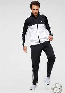adidas performance trainingsanzug 187 osr p 3 stripes