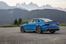 2020 audi s4 tdi pictures images photos wallpapers dailyrevs