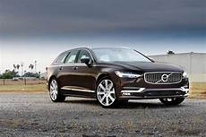 2019 volvo v90 review trims specs and price carbuzz