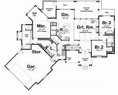 house plans menards 29513 manchester building plans only at menards 174