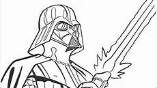 Pictures To Colour Wars Captain Rex Coloring Page Coloring Home