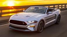 2019 california price 2019 ford mustang california special revealed pakwheels