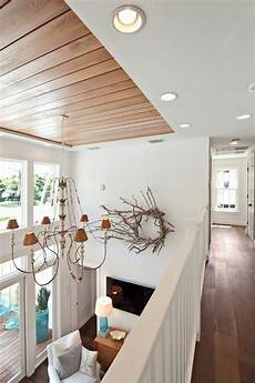 Home Decor Ideas For Walls by Simple Details A Collection Of Ideas For Decorating Two