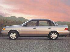 small engine maintenance and repair 1991 ford tempo spare parts catalogs 1993 ford tempo reviews specs and prices cars com
