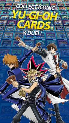 Malvorlagen Yu Gi Oh Duel Links Yu Gi Oh Duel Links Android Apps On Play