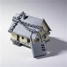 ipoteca sulla prima casa ipoteca sulla casa una guida essenziale