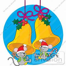 jingle bells swing and jingle bells ring jingle bells swinging