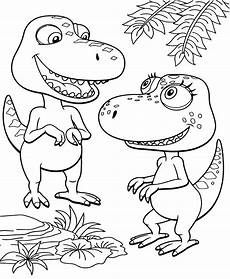 dinosaur coloring pages free 16799 coloring pages from the animated tv series dinosaur to print for free