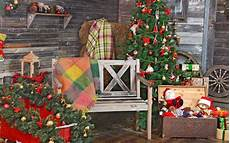 download wallpaper room happy new year vintage gifts merry toys decoration christmas