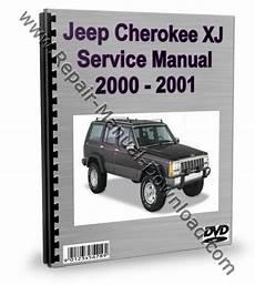 download car manuals pdf free 1992 jeep cherokee electronic valve timing jeep cherokee xj 2000 2001 service repair manual download downl