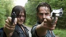The Walking Dead S Season 8 Trailer Is Here The Verge