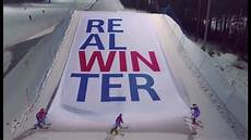 2019 winter universiade krasnoyarsk 3 years to go 29th
