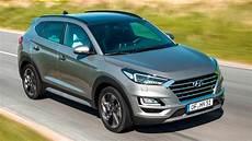 tucson hyundai 2019 2019 hyundai tucson interior exterior and drive