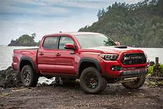Towing Midsize Truck by Work 5 Best Midsize Trucks Hiconsumption