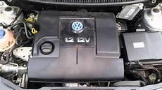 volkswagen polo 1 2 azq engine
