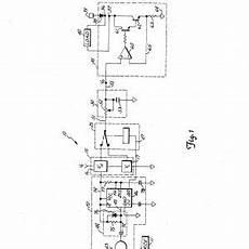 fbp 1 40x fluorescent emergency ballast wiring diagram free wiring diagram
