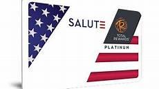 carte total avantage members take advantage of the total rewards salute card the