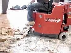 Commercial Floor Removal Companies Ri Tile Carpet