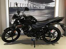 buy motorbike pre owned yamaha ys 125 moto bolle sarl morges