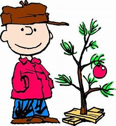Brown Christma Clipart peanuts characters clipart at getdrawings free