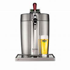 tireuse a biere krups vb700e loft