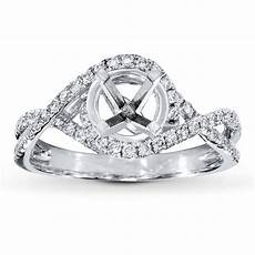 jared beautiful women wedding rings design 2014 pakistyles