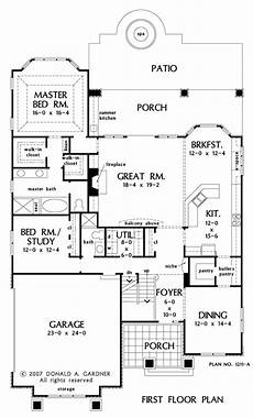 donald gardner house plan photos the rangemoss house plan images see photos of don