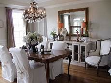 Home Decor Ideas For Dining Room by Dining Rooms On A Budget Our 10 Favorites From Rate My
