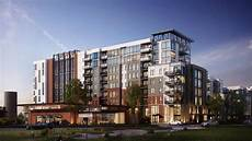 Apartment Orlando Sale by Ivanhoe Luxury Apartments Start Vertical