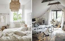 chambre fille style romantique bohemian chic decoration a room bnbstaging le
