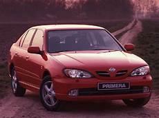 nissan primera p11 2000 2001 2002 service manuals car