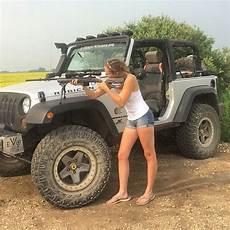 jeep with guns jeep tj jeep jeep 4x4