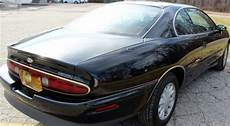 manual cars for sale 1995 buick riviera electronic throttle control 1995 buick riviera 47k miles supercharged gold package classic 1995 buick riviera