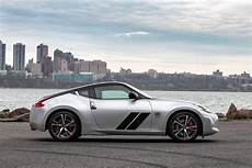 2020 nissan 370z review autotrader