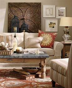 Home Decor Ideas Small Living Room by Exclusive Traditional Living Room Ideas Theydesign Net