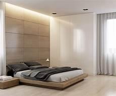 Modern Bedroom 3d Visualization Bedroom 3d Visualization