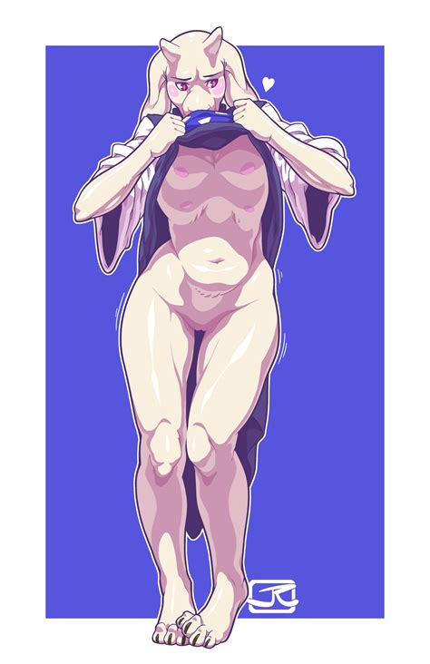 Breast Gif