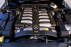 how does a cars engine work 1993 mercedes benz 190e navigation system amg s new engine is the most powerful four cylinder in the
