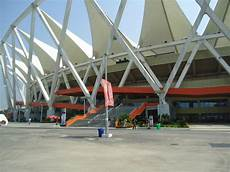 jawaharlal nehru stadium new delhi 2020 what to know before you go with photos tripadvisor