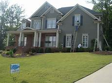 sherwin williams anonymous exterior search exterior gray paint house paint exterior