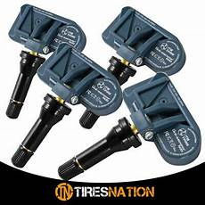 tire pressure monitoring 2011 porsche 911 parental controls 4 new itm tire pressure sensor 315mhz tpms for porsche 911 2011 ebay