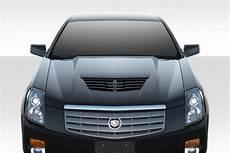 2007 Cadillac Cts Kit