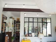 Deco Salon Ambiance Et Lumiere Ritalechat