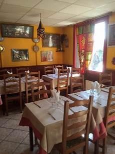 indian food annecy new delhi specialites indiennes annecy restaurant